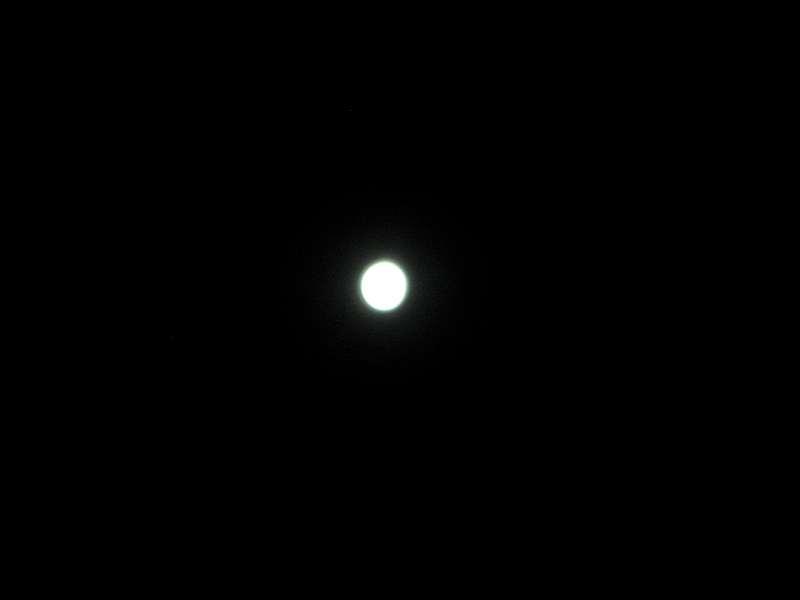 nuitluneciel.jpg