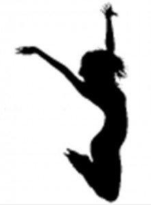 De la féminité... dans pour me soulager silhouette_femme5-221x300