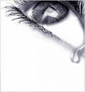 J'ai de la peine pour toi... dans humeur du soir oeil-larme-278x300